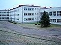 Raseinių Šaltinio pagrindinė mokykla.JPG