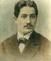 Rashid bey, son of Mirza Fatali Akhundov.png