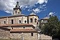 Rastafria Monasterio de El Paular 1 (8186166273).jpg
