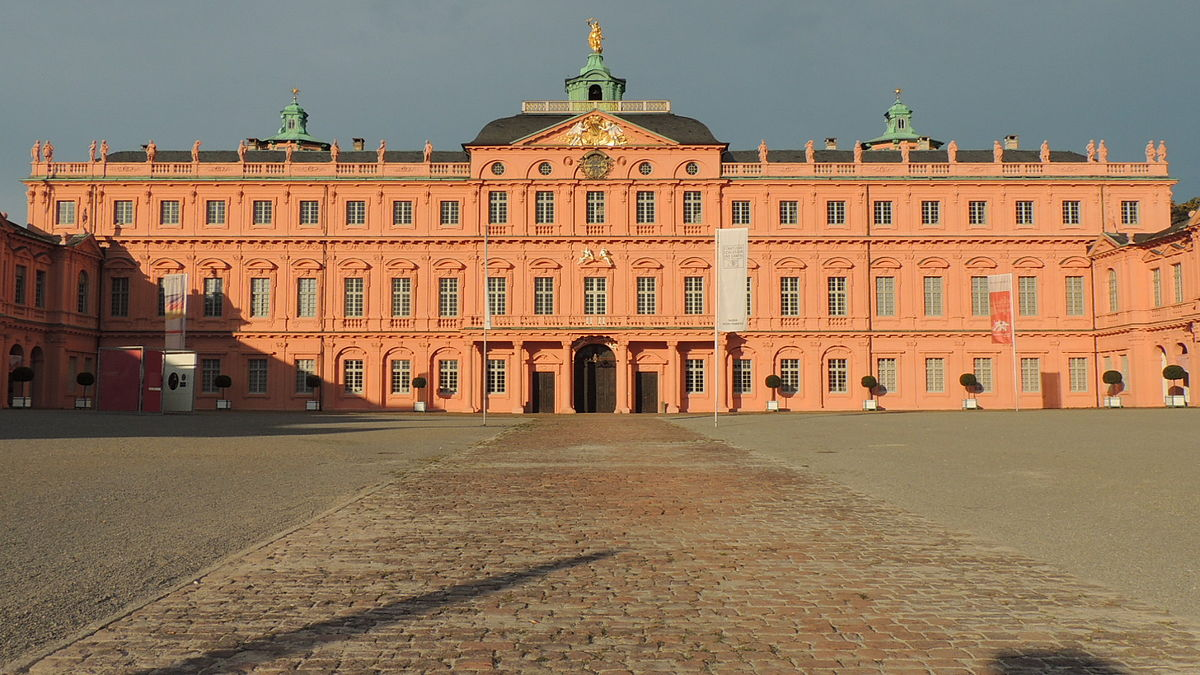 Schloss Rastatt Wikipedia Make Your Own Beautiful  HD Wallpapers, Images Over 1000+ [ralydesign.ml]