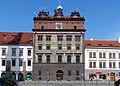 Rathaus-pilsen.jpg