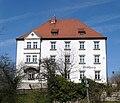 Rathaus Bad Griesbach im Rottal.JPG