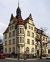 Rathaus Leuben schräg.jpg