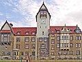 Rathaus Schoenefeld.jpg