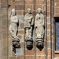 Rathausturm Köln - Offenbach - Mevissen - Hess (5943-45).jpg