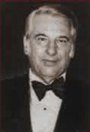 Raúl Alberto Lastiri - Image: Raul Lastiri