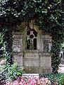 Ravensburg Hauptfriedhof Grabmal Baer.jpg