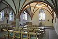 Ravensburg Spitalkapelle 13.jpg