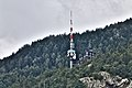 Ravoire radio tower.JPG