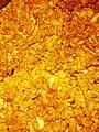 Raw Jackfruit Curry.jpg