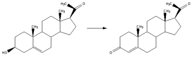 Reaction-Pregnenolone-Progesterone.png