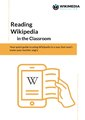 ReadingWP Booklet StudentEdition.pdf