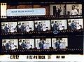 Reagan Contact Sheet C3192.jpg