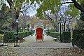 Real Jardín Botánico (2).jpg