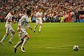 Real Madrid v Tottenham Hotspur (5593694320).jpg