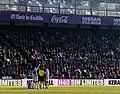 Real Valladolid - Rayo Vallecano 2019-01-05 10.jpg