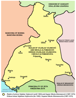 Realm of Vojislav Vojinović and Nikola Altomanović.png