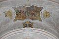 Rebdorf St. Johannes der Täufer J6, J7 192.jpg