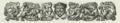 Recueil général des sotties, éd. Picot, tome I, page 153.png
