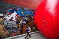 RedBall Project Toronto.jpg