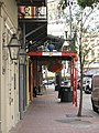 Red Gravy New Orleans Central Business District.jpg