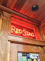 Red Stag Supperclub (16996028460).jpg