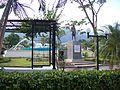 Redoma Juan José de Maya2.jpg