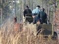 Reenactment of Battle of Olustee 9.png
