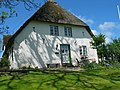 Reetdachhaus, Pellworm, Nordsee - panoramio.jpg