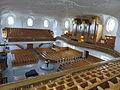 Ref. Kirche Wädenswil 11.JPG