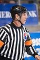 Referee Chris Cozzan (2370559536).jpg