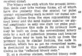 Reflected binary Gray 2632058.png