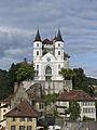 Reformierte Kirche Aarburg.jpg