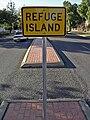 Refuge Island.jpg