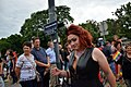 Regenbogenparade 2018 Wien (144) (42789775772).jpg