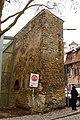 Regensburg - panoramio (56).jpg
