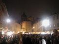 Reggio emilia festa san prospero.jpg