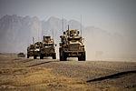 Regional Corps Battle School trains Afghan National Army Instructors 130504-M-RO295-012.jpg
