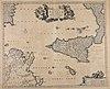 100px regnum siciliae cum circumjacentibus regnis et insulis   cbt 5882643