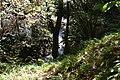 Reguero del río del Oro (II) - panoramio.jpg