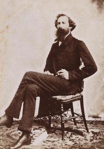 Rei D. Fernando II, 1859 - Wenceslau Cifka (1811-1884).png