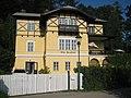 Reichenau an der Rax, Villa Bergfried.jpg