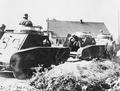 Reichswehr Panzerattrappen.png