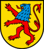 Coat of Arms of Reinach