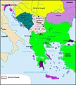 Reino de Serbia del kniaz Lazar.jpg
