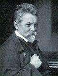 Fritz Reiss