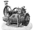 Reklamen Lokomobile R. Wolf Magdeburg Buckau 3 um 1886.png