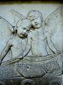 Relief (familen Cappelens gravminde).JPG