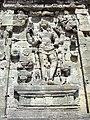 Relief carving Candi Srikandi.jpg