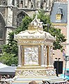 Reliquary of St Rumbold (Rombout) 04.JPG